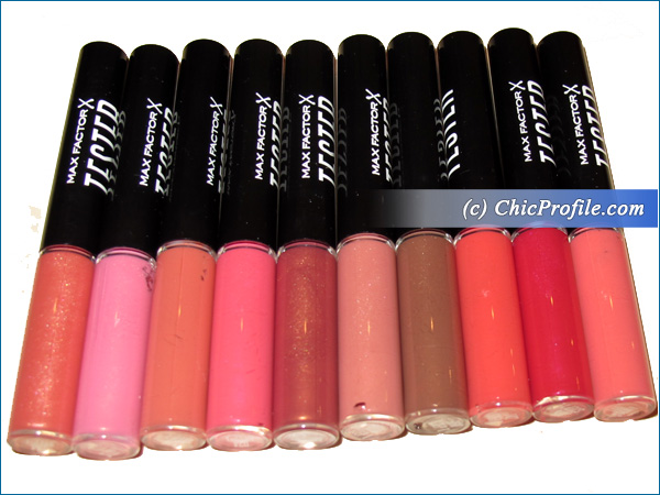 Max-Factor-Lipfinity-Review