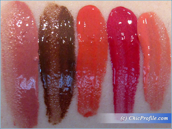 Max-Factor-Lipfinity-Swatches-1