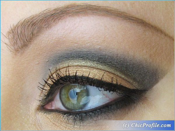 MustaeV-Black-Gold-Dramatic-Makeup-Look