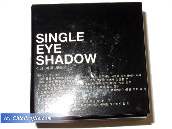 Mustaev-Charcoal-Eyeshadow-Review-5