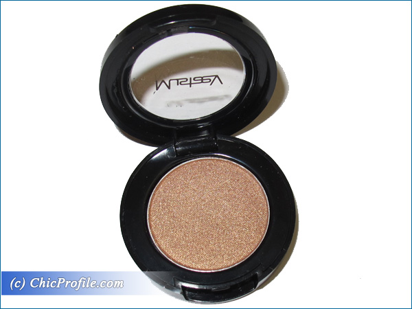 Mustaev-Old-Gold-Eyeshadow-Review-2