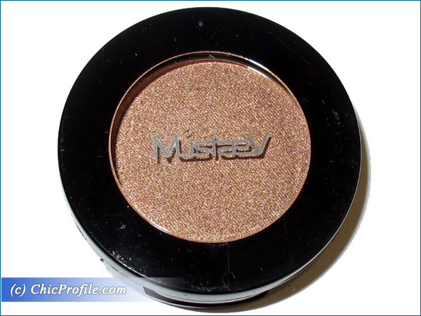 Mustaev-Old-Gold-Eyeshadow-Review