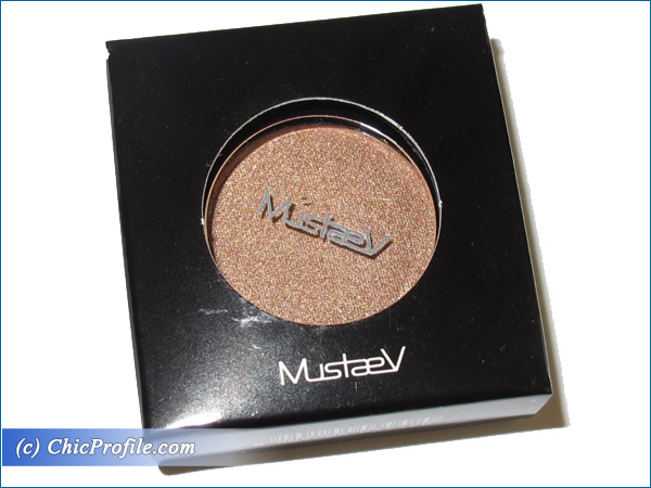 Mustaev-Old-Gold-Eyeshadow