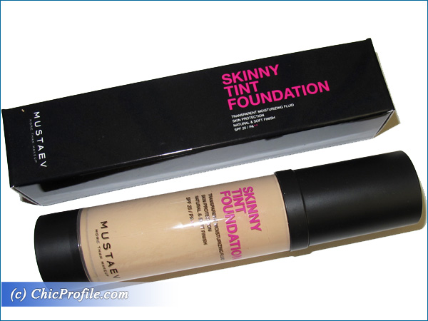 Mustaev-Skinny-Tint-Foundation-Review