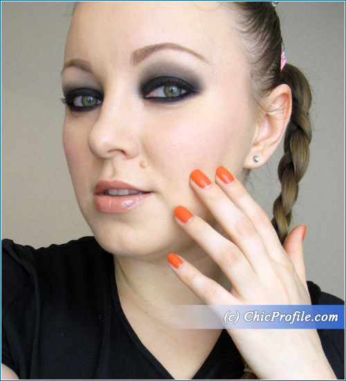 Mustaev-Smokey-Eye-Makeup