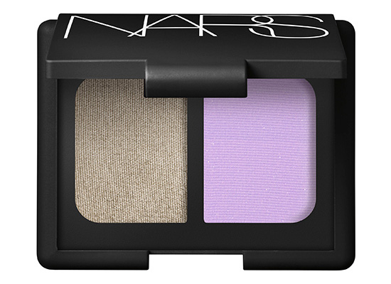 NARS-2014-Adult-Swim-1
