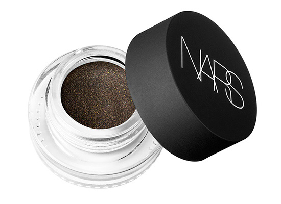 NARS-2014-Adult-Swim-4