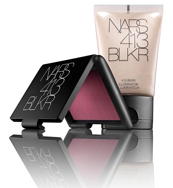 NARS-413-BLKR-Illuminator-Blush