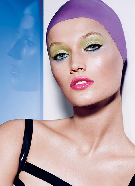 NARS-Adult-Swim-Collection-2014
