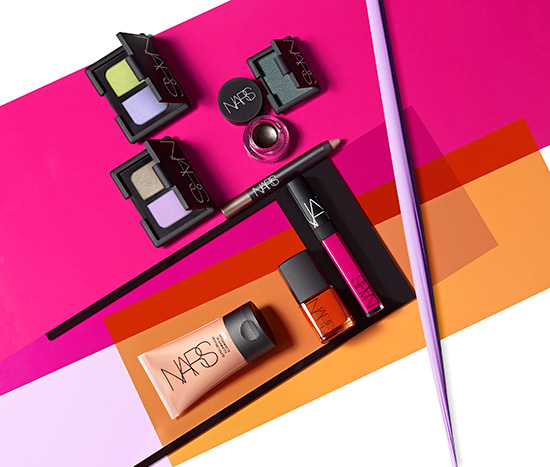 NARS-Adult-Swim-Summer-2014