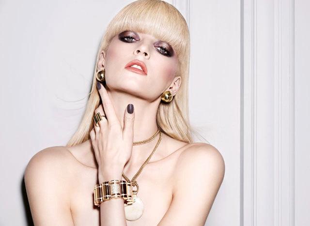 NARS-Dual-Intensity-Eyeshadow-Campaign-2014