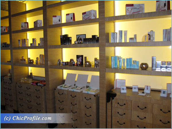 Shiseido-Spa-Romania-1