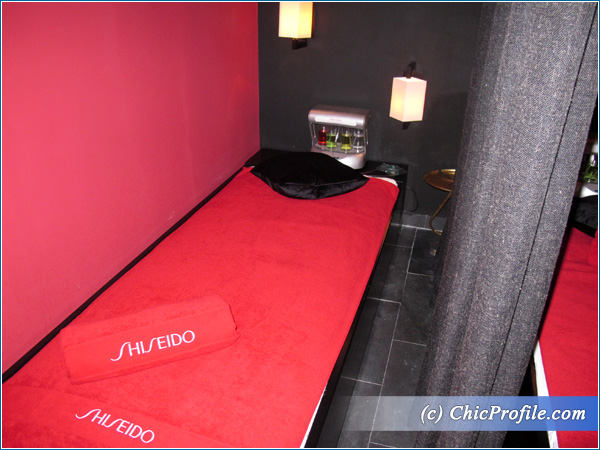 Shiseido-Spa-Romania-12