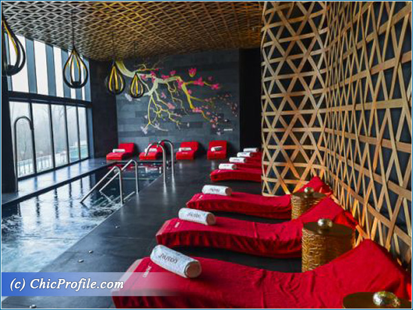 Shiseido-Spa-Romania-19