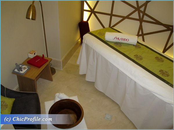 Shiseido-Spa-Romania-7