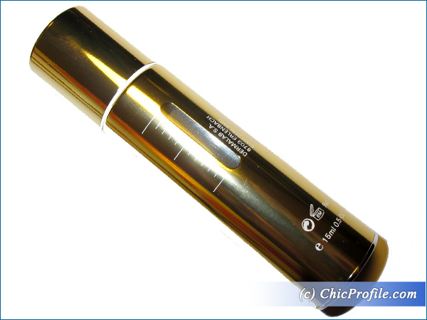 Swiss-Line-Cell-Shock-360-Anti-Wrinkle-Eye-Zone-Serum-Review-2