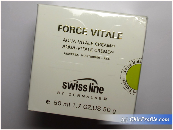 Swiss-line-Force-Vitale-Aqua-Vitale-Cream