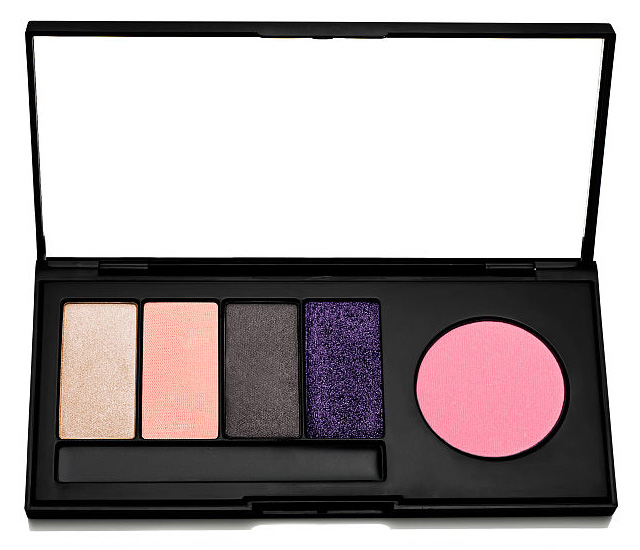 Victoria's-Secret-Eyeshadow-Palette-5