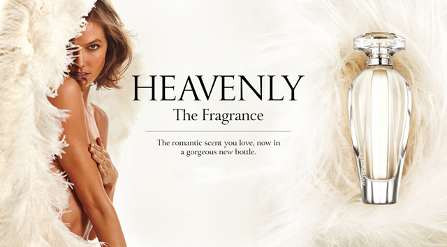 Victoria's-Secret-Heavenly-Fragrance-2014