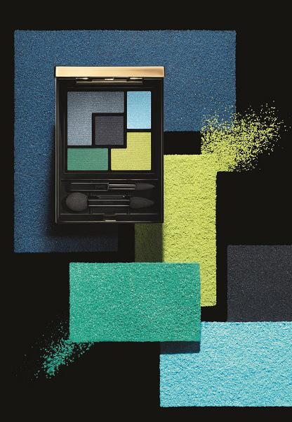 YSL-Couture-Palette-2014
