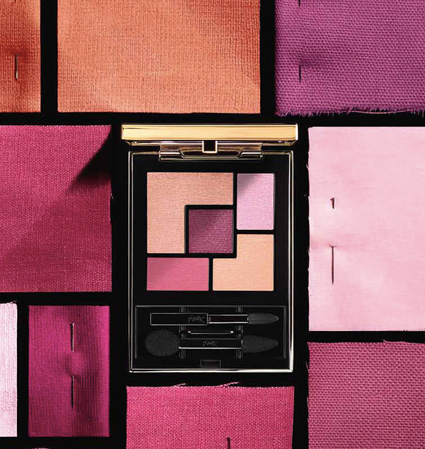 YSL-Summer-2014-Couture-Palette
