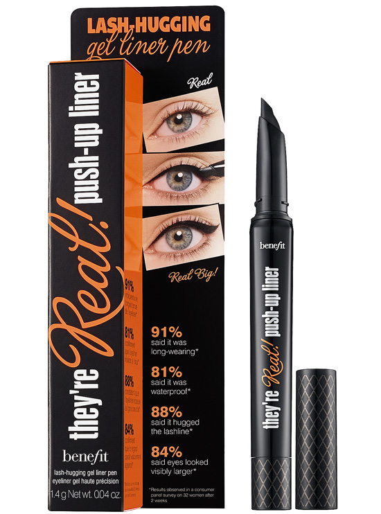 Benefit-They're-Real-Push-Up-Liner-2014