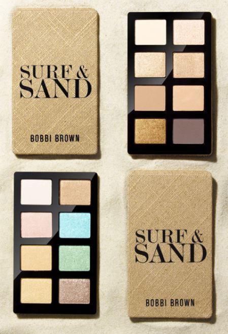Bobbi-Brown-Summer-2014-Surf-Sand-1