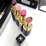 Chanel États Poétiques Fall 2014 Collection