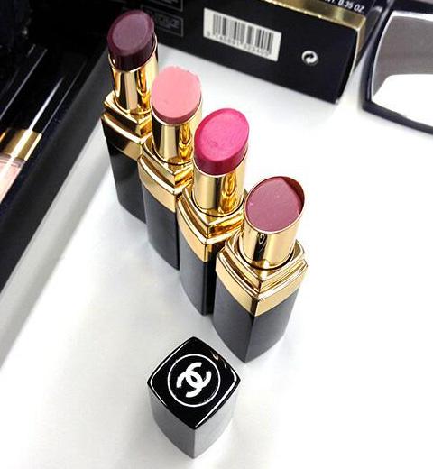 Chanel-États-Poétiques-Collection-Fall-2014