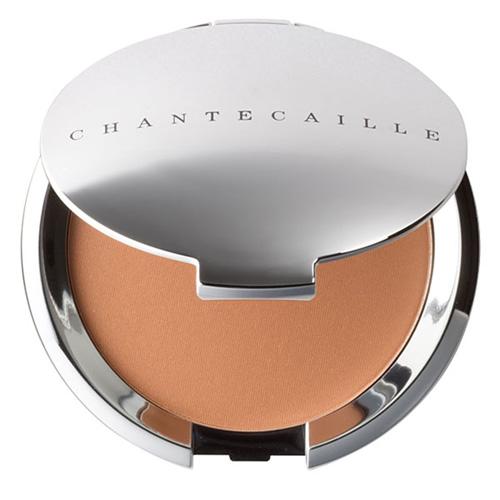 Chantecaille-Summer-2014-Compact-Soleil-Bronzer