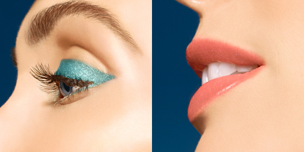 Chantecaille-Summer-2014-Makeup-1