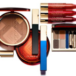Clarins Colours of Brazil Summer 2014 Collection is Here!