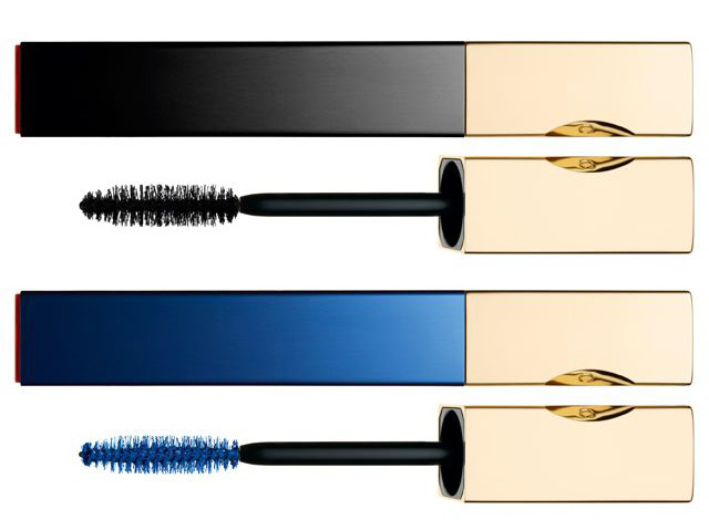Clarins-Colours-of-Brazil-2014-Truly-Waterproof-Mascara