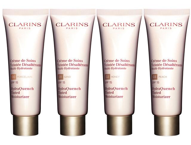 Clarins-HydraQuench-Tinted-Moisturizer