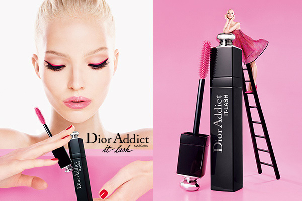 Dior-Addict-It-Summer-2014-Collection