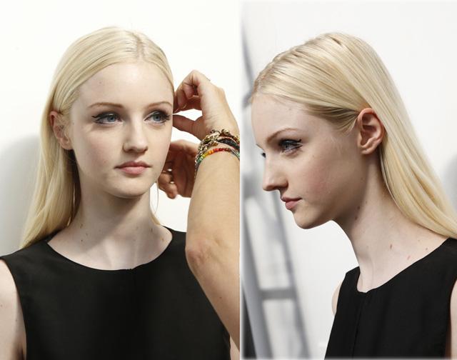 Dior-Cruise-2015-Makeup-3