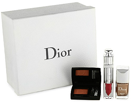 Dior-Kingdom-Of-Colours-Make-up-Set-2014