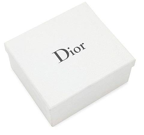 Dior-Kingdom-Of-Colours-Makeup-2014