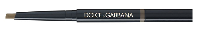 Dolce-Gabbana-Summer-Glow-2014-Eyebrow-Pencil