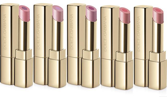 Dolce-Gabbana-Summer-Glow-2014-Lipstick