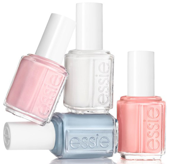 Essie-Bridal-2014-Collection