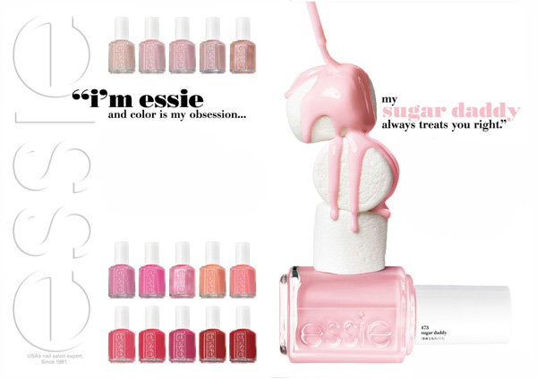 Essie-Sugar-Daddy-2014-Collection