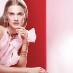 Estee Lauder Nutritious Rosy Prism 2014 Collection