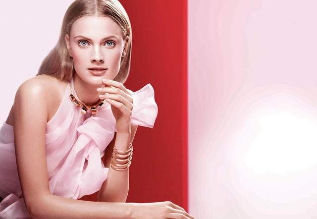 Estee-Lauder-Nutritious-Rosy-Prism-2014