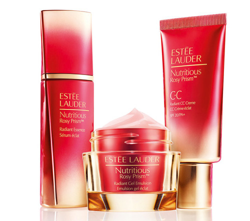 Estee-Lauder-Nutritious-Rosy-Prism-Collection-2014