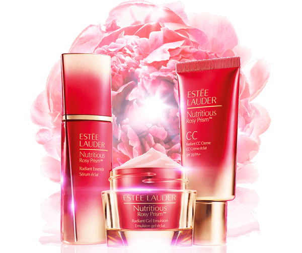 Estee-Lauder-Nutritious-Rosy-Prism-Collection-Summer-2014