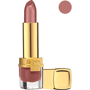 Estee-Lauder-Pure-Color-Crystal-Lipstick-2014
