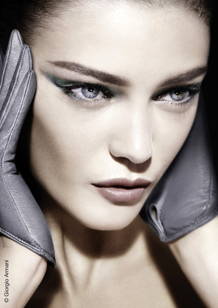 Giorgio-Armani-Eyes-to-Kill-Solo-Eyeshadow
