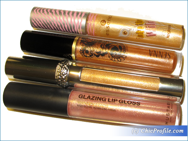 Golden-Lip-Gloss-Mustaev-La-Prairie-Senna-Essence