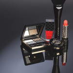 Gucci Fall 2014 Makeup Collection